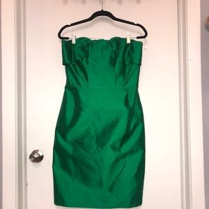 Gorgeous Kate Spade dress.  New . Size 12